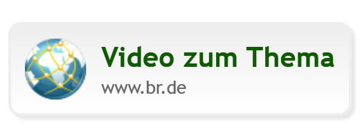 Video zum Thema